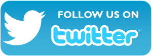 follow-twitter-16u8jt2-300x111